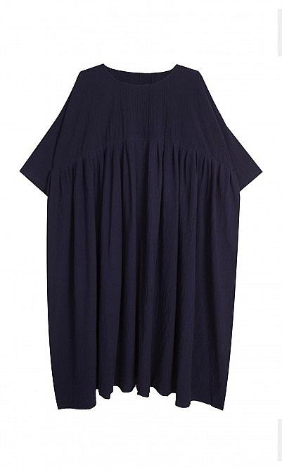 Tamplin dress