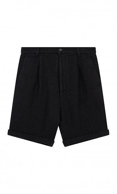 Haden Shorts
