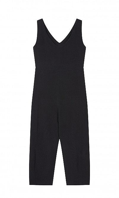 Store jumpsuit