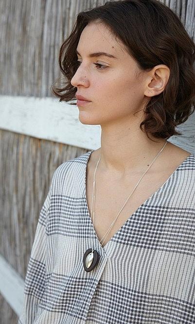 Lara Necklace