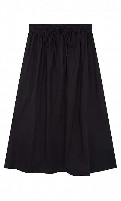Maggi skirt