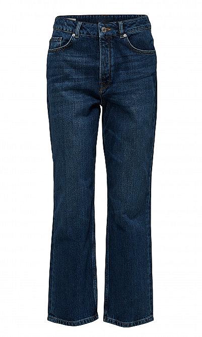 Arden jeans