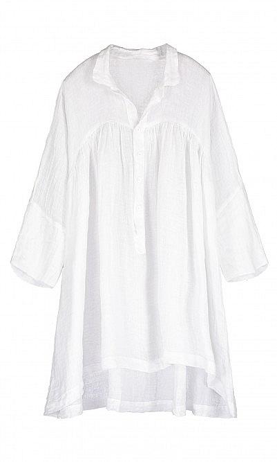 Rosalie blouse