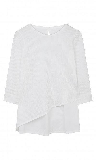 Etta blouse
