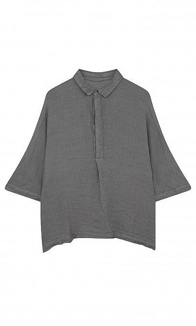 Fay linen shirt