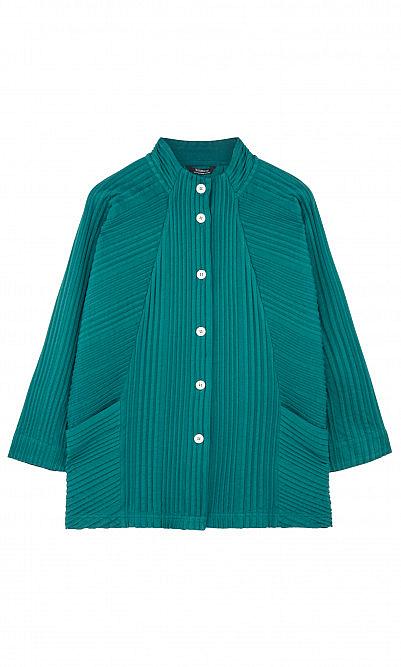 Kin jacket by Yacco Maricard