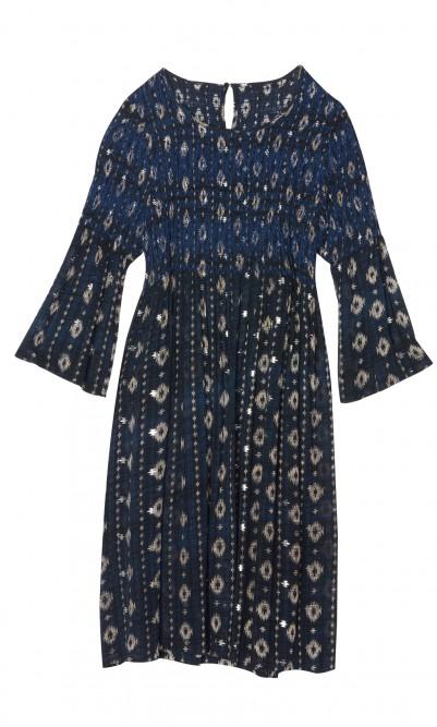 Miesa dress