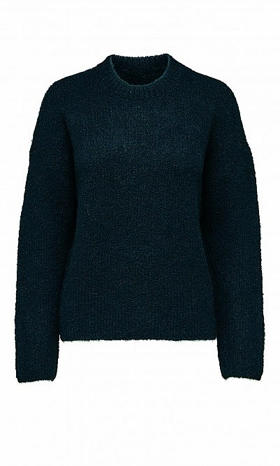 Lora Sweater