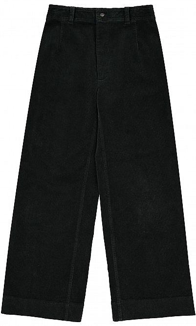 Ali pants