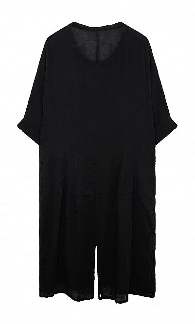 Tait culotte dress