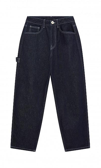 Otto carpenter jeans