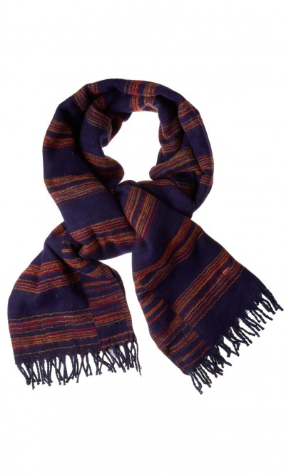 Marine scarf