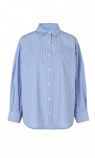Nautical shirt