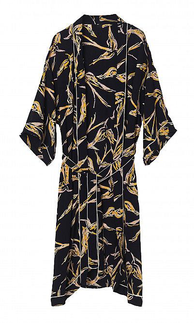 Marise kimono
