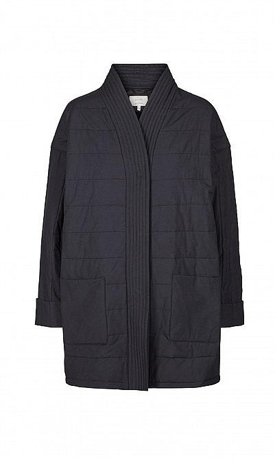 Vedetta jacket