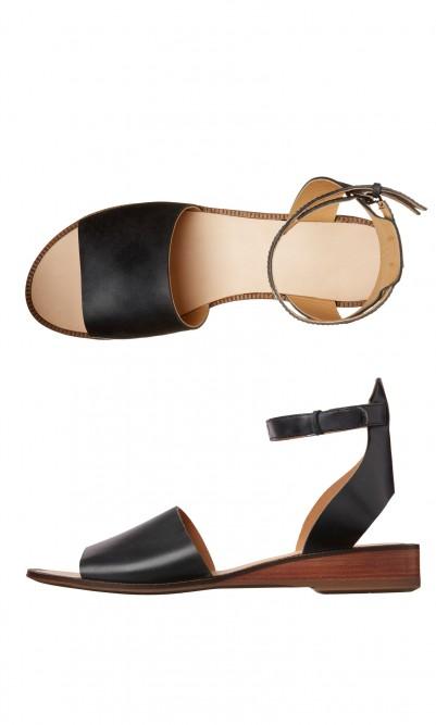 Hava sandals
