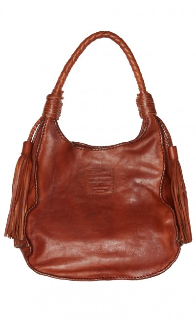 Havanna bag