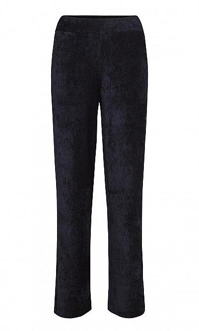 Hawes pants