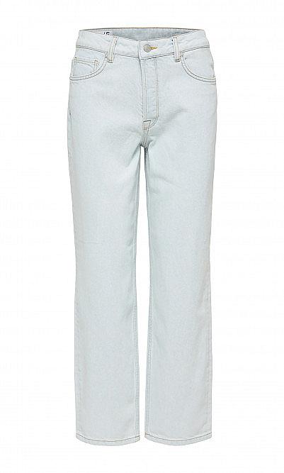Drift jeans