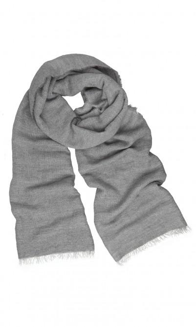 Skye scarf
