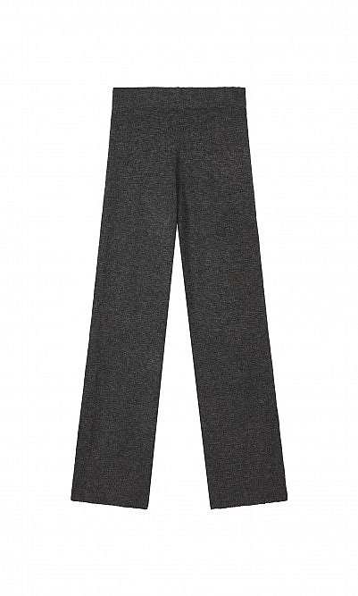 Nano pants