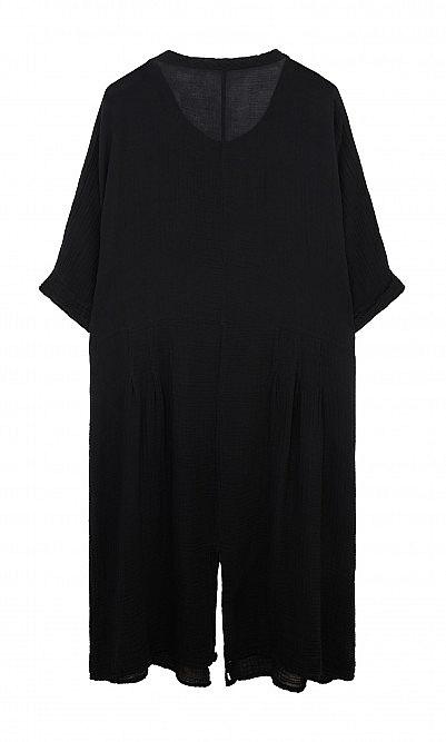 Tait culotte dress