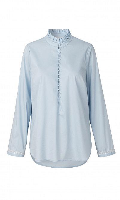 Ora blouse