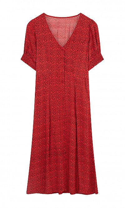 Calix dress