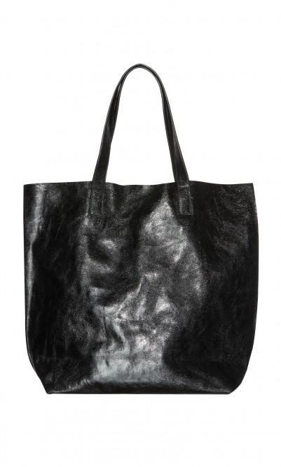 Kea bag
