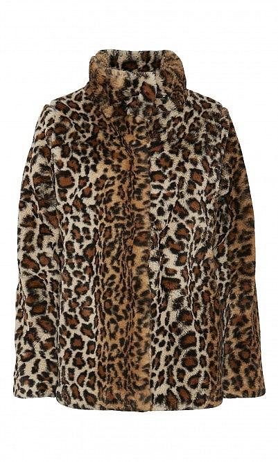 Dassie Jacket
