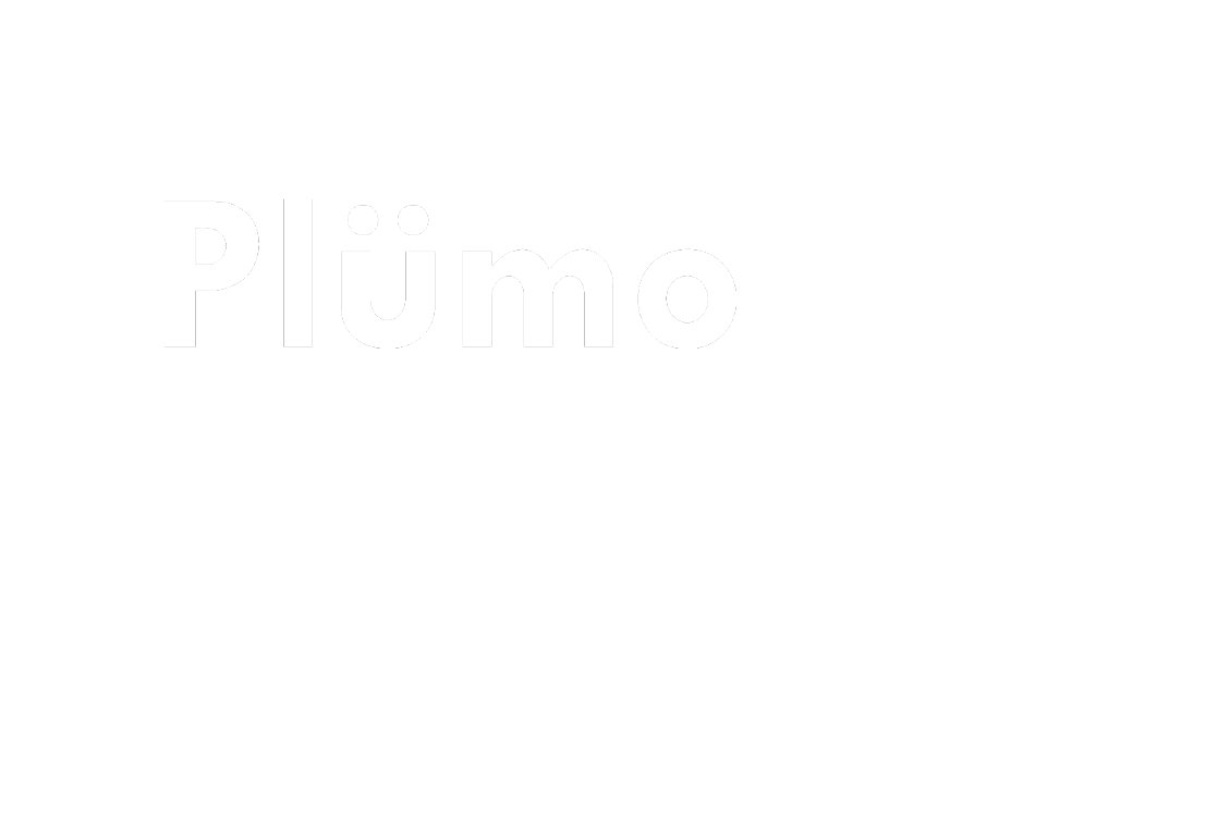 Welcome to Plumo