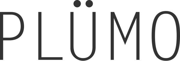 Plumo Logo