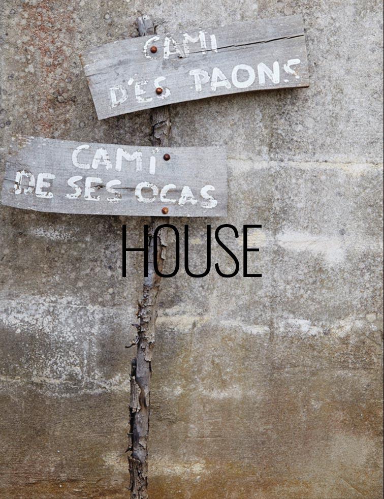 Plumo House