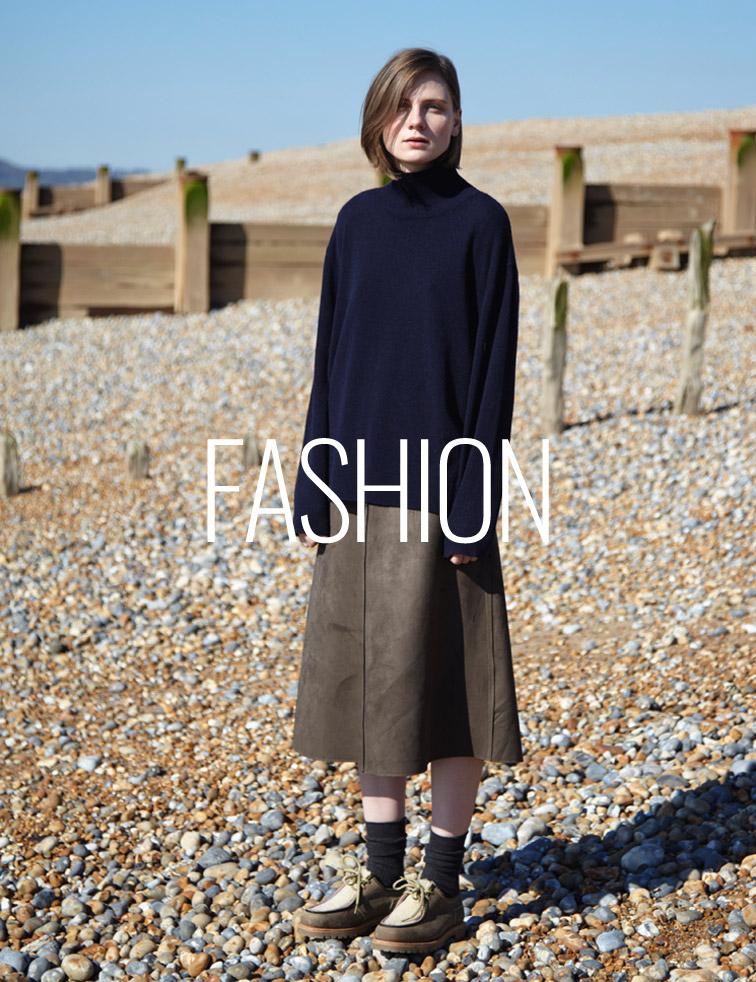 Plumo Fashion
