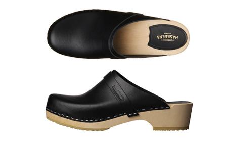 Plumo Shoes