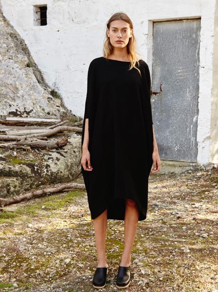 Plumo Dresses
