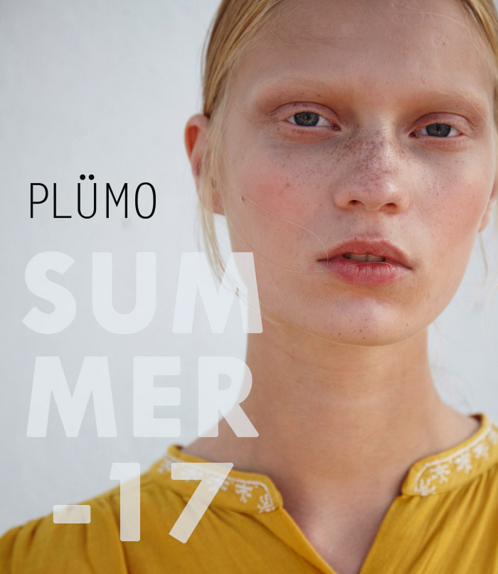 Plumo Catalogue